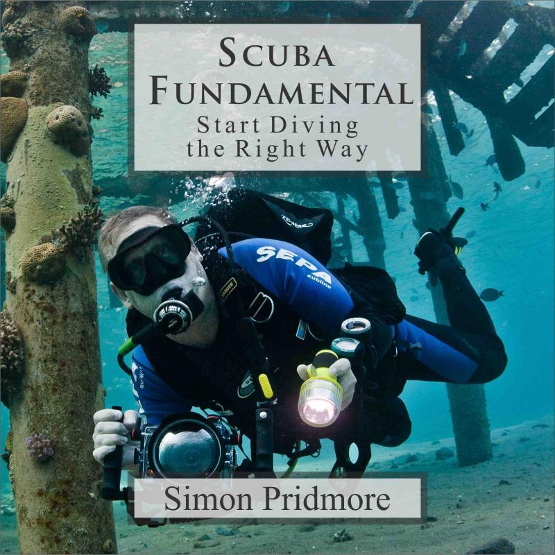 Scuba Fundamental Audiobook
